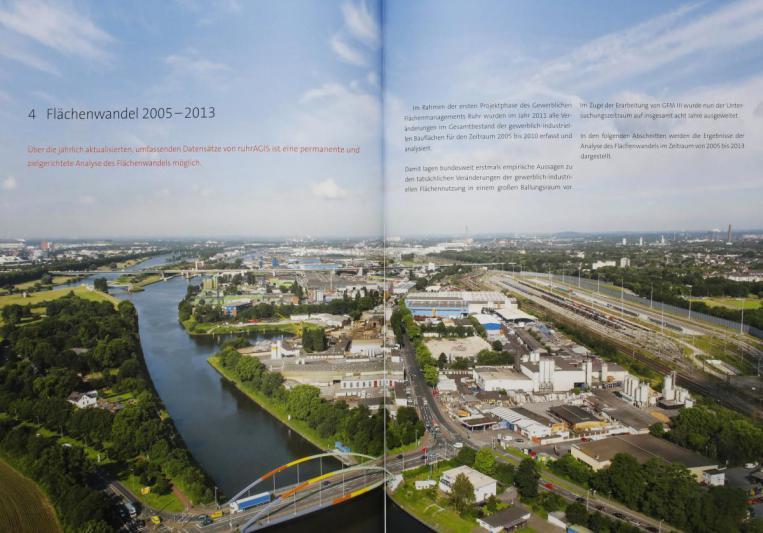 Duisburg Ruhrort